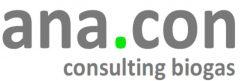 Anacon GmbH – Consulting Biogas – Analysen, Beratung und Produkte für Biogasanlagen